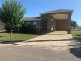 3805 Heron Way - Photo 1