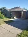 510 Van Week Street - Photo 1