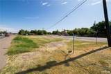 4042 Us Highway 83 - Photo 1