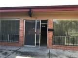 800 Dallas Avenue - Photo 1