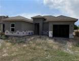 2805 Foxtail Palm Drive - Photo 2