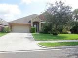 3709 Grand Canal Drive - Photo 1