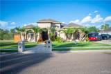 609 Chrysolite Drive - Photo 1