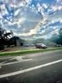 1108 Kika De La Garza Street - Photo 8