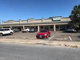 217 Oklahoma Avenue - Photo 1