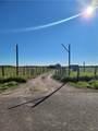 24228 Iowa Road - Photo 1