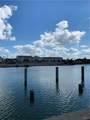 1300 Harbor Island - Photo 1