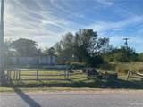 9211 Seminary - Photo 1
