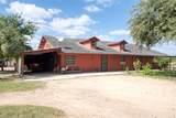 10805 Texan Road - Photo 1