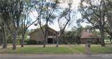 2000 Silverbell Street - Photo 1