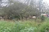 6213 Corina - Photo 1