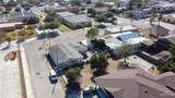 803 Pfc Angel J. Moreno Street - Photo 2