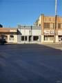 150 Texas Boulevard - Photo 2