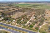 12022 State Highway 107 - Photo 33