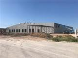 1315 Business Park Drive - Photo 1