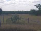 38319 Mile 7 Highway - Photo 3