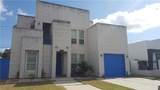 2912 Tanya Avenue - Photo 1