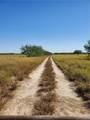 00 El Pinto Road - Photo 1