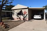 424 Northcutt Drive - Photo 1