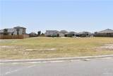 3905 Grand Canal - Photo 1