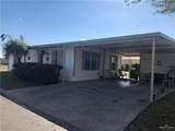 2830 Mesa Verde Drive - Photo 1