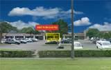 4907 Mccoll Road - Photo 1