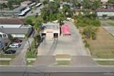 1715 University Drive - Photo 1