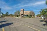 4070 Us Highway 83 - Photo 3