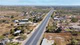 4070 Us Highway 83 - Photo 9