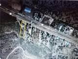 42267 Expressway 83 Highway - Photo 1