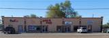 4705 Us Highway Business 281 Road - Photo 1