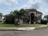 3302 Los Lagos Drive - Photo 1