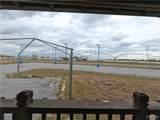2102 Expressway 83 - Photo 12