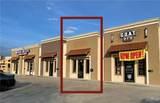 2901 Jackson Road - Photo 1