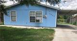 5625 Nardo Street - Photo 1