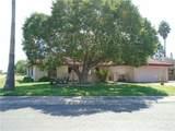 848 Citrus Drive - Photo 1