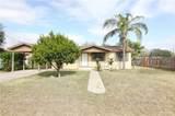 112 Amistad Lane - Photo 1