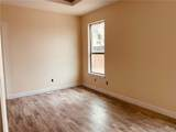 5504 Duke Avenue - Photo 5