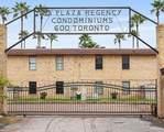 600 Toronto Avenue - Photo 1