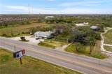 3215 Us Highway Business 281 - Photo 1