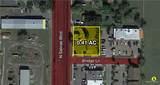 118 Salinas Boulevard - Photo 2