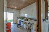 7269 Doffing Road - Photo 21