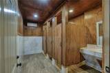 7269 Doffing Road - Photo 26