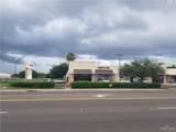 2624 Pecan Boulevard - Photo 1