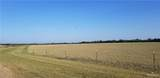 0 State Highway 186 - Photo 1