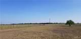 4025 State Highway 186 Highway - Photo 5