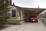 421 Belinda Drive - Photo 1
