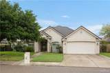 5109 Hackberry Avenue - Photo 1