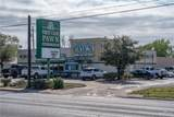 3107 Us Highway Business 83 Street - Photo 1