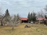9510 Cesar Chavez Road - Photo 1